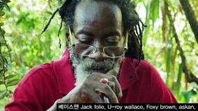 Road to jamaica Episode 1
