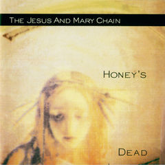 honey's dead(expanded version)