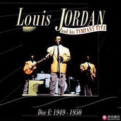 1949-1950 cd e