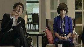 失恋Style 电视剧 《失恋33天》 主题曲