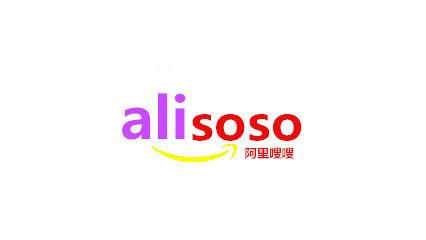 logo logo 标志 设计 矢量 矢量图 素材 图标 426_240