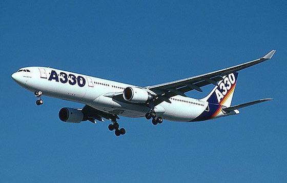 提高了飞机在飞行时巡航速度飞行时的燃油效率