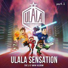 ulala sensation part 1