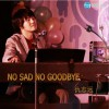 no sad no goodbye(单曲)