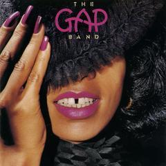 gap band i