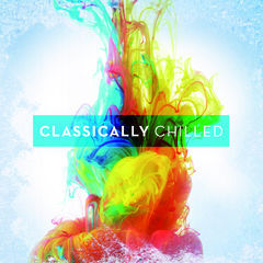 classically chilled