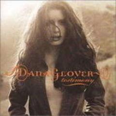dana.glover.-.[testimony].专辑.(mp3)