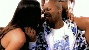 Yummy, Feat. Too $hort