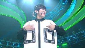 你应该在的地方 - MBC音乐中心 现场版 14/03/08