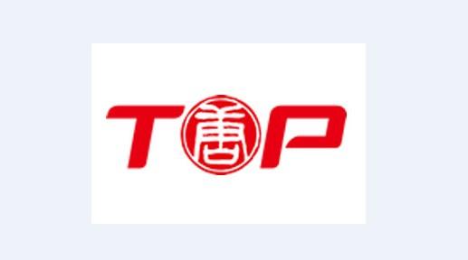 大唐logo