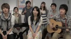 小さな恋のうた(Cover)