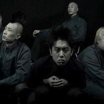 核聚变g乐队
