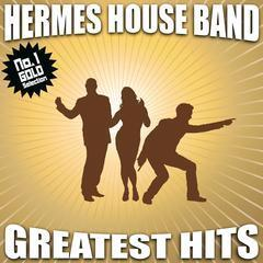 no. 1 gold selection - greatest hits