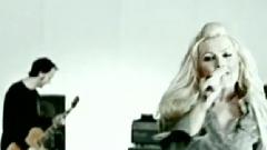 Muñeca De Trapo (VideoClip)