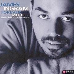 forever more(love songs, hits & duets)