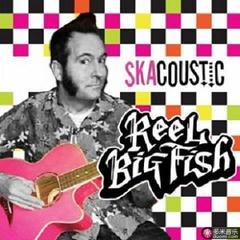 skacoustic