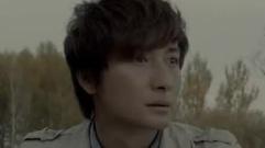 我想遇见你 电影 <致命闪玩> 七夕主题曲