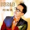 bbr&b(单曲)