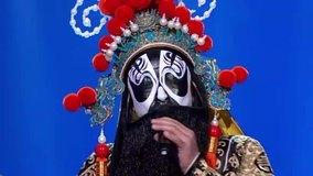 征服 国色天香 现场版 2014/02/08