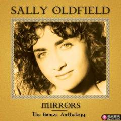mirrors: anthology