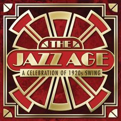 the jazz age - a celebration of 1920s swing