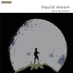 liquid moon ep