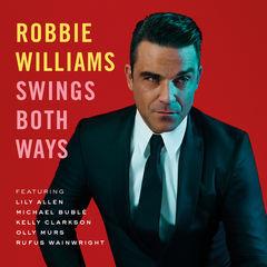 swings both ways(deluxe)